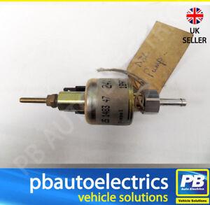 Eberspacher-Heater-24v-Diesel-Pump-Fuel-Meter-D3L-25-1483-47-00-00-C
