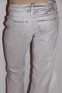 Uomo Robin Di 32 Jeans Nuovo Marlon Da Aderenti Cerato Rivestiti Taglie w4HcqyyTW6
