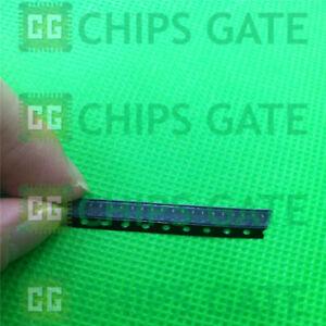 Encapsulacion-15PCS-KTC3875S-SOT-23