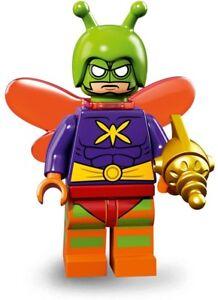 LEGO-minifigure-serie-034-Batman-The-Movie-2-034-FALENA-ASSASSINA-71020-12