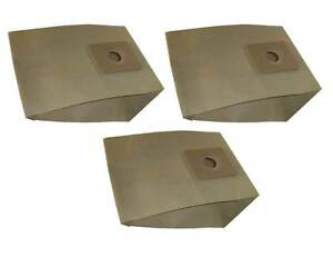 3-x-Vacuum-Cleaner-Bags-388-Nilfisk-GM-KING-511-520-530-540-500-599-SPRING