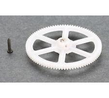 Blade 120SR - BLH3106 - Main Gear