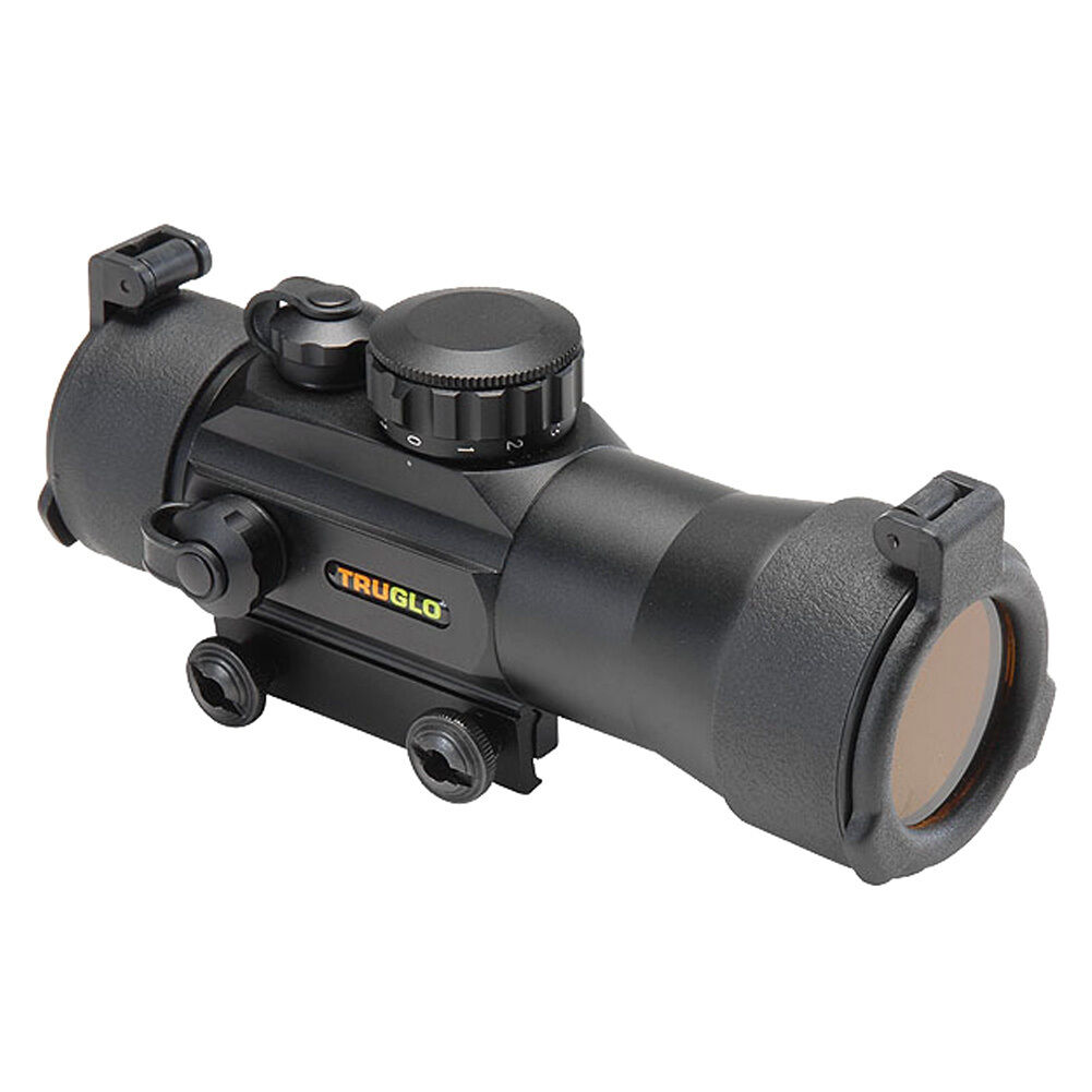 Ultradot negative magnification   S-l1600