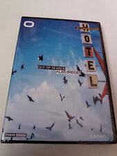 "DVD ""OUT OF SEASON"" PRECINTADO SEALED ALAN BRIDGES VANESSA REDGRAVE CLIFF ROBERT"