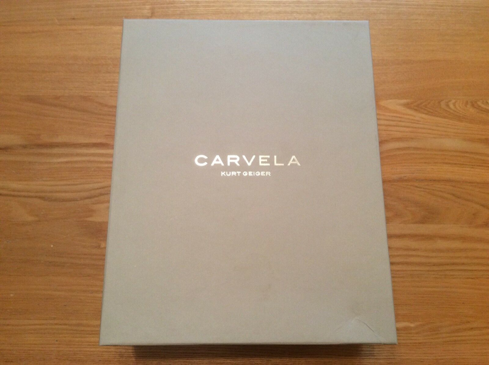 BNIB CARVELA GLEAM Gold MULTISTRAP HIGH HIGH HIGH HEELS EVENING & PARTY Größe 40 UK 7 9d5c3f