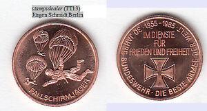 Fallschirmjaeger-Cu-Medaille-18-mm-TT13-stampsdealer