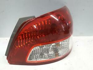 Genuine-Toyota-Yaris-Sedan-Rear-Tail-Light-Right-Side-2006-2016