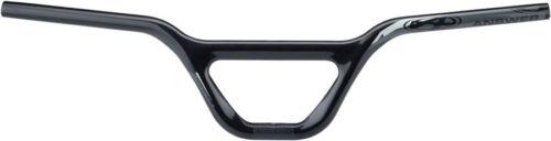 Answer BMX Carbone Expert guidon noir