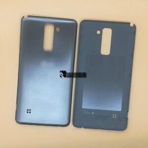 Lg K52 Lg Stylo 2 Smartphone | Dejachthoorn