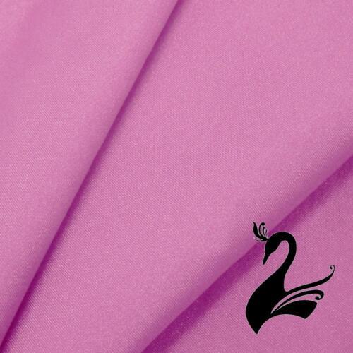 Shiny Finish Italian Spandex Nylon Lycra 4W Stretch Fabric W150cm//190gm Price