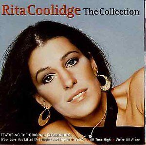 Rita-Coolidge-The-Collection-CD