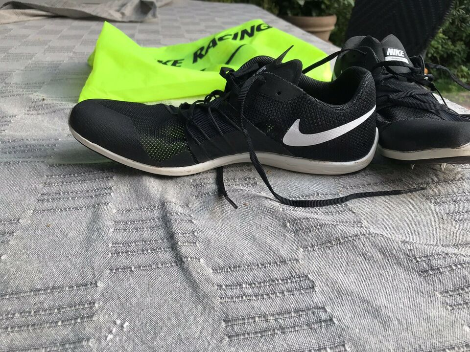 Pigsko, Nike zoom Forever XC bane/cross pigsko, Nike zoom
