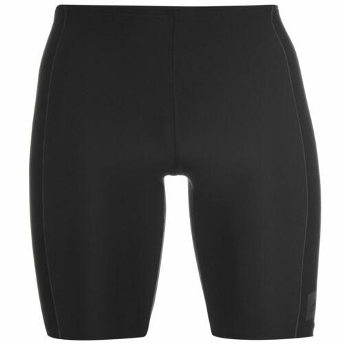 adidas Mens Essentials Swimwear Beachwear Swimming Jammer Shorts Pants Bottoms