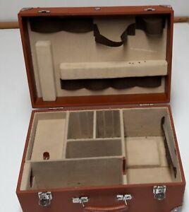 Valigetta-originale-Linhof-color-9x12-forse-per-kardan-o-technika-o-technikardan