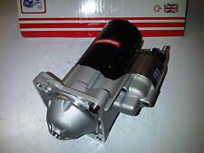 FIAT DUCATO 110 120 130 150 2.3 D JTD DIESEL 2010-15 BRAND NEW STARTER MOTOR