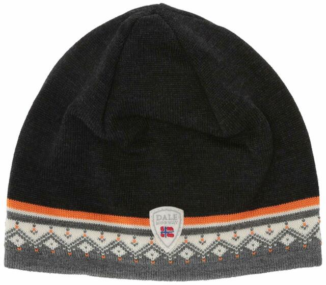 Dale of Norway Lahti Hat Uc Hat