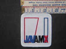 MARKETS BEST 1971-1974 JAVELIN PACKAGE TRAY INSULATION 71 72 73 74