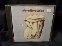 Cat Stevens - Mona Bone Jakon