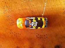 Dodge Intrepid NASCAR number 43 John Andretti Honey Nut Cheerios racing car Toy