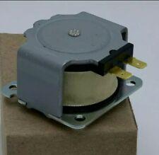New Listinggenuine Generac Solenoid Coil Part 0f5022 Genuine Oem Replacement New In Box
