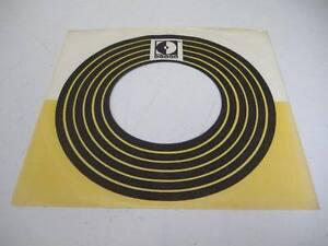 Company-Sleeve-45-DECCA-Yellow-w-Blue-Circles-on