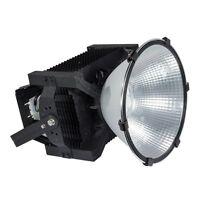 200W LED Hallenstrahler Beleuchtung Werkstatt Lager Leuchte Lampe SVETON 313