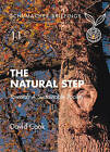 The Natural Step: Towards A Sustainable Society by David Cook (Paperback, 1990)
