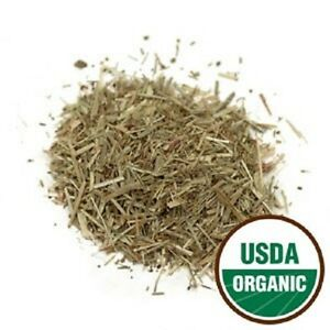 Details about Sheep Sorrel c/s organic 1 oz wiccan pagan witch herb magick  ritual