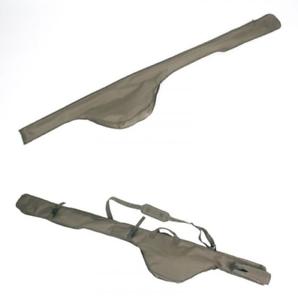 Nash  KNX Rod Skin - All Sizes  100% brand new with original quality