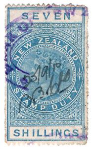 I-B-New-Zealand-Revenue-Stamp-Duty-7