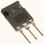 IRFP 4668pbf lestungs-Transistor N-MOSFET 130a 200v 520w 0.0097ω to247ac
