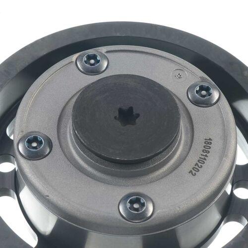 Auslass Nockenwellenversteller Zahnriemenrad für Renault Clio Scénic Megane 1.6L