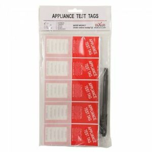 Red-Test-Tags-100-Pack