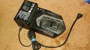 PORTER-CABLEMODEL-8604-1-HR-battery-CHARGER