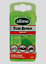 Slime-TUBE-REPAIR-PATCH-KIT-Rubber-Tire-Bike-Motorcycle-ATV-Cement-Patches-20197 thumbnail 1