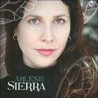 Music of Arlene Sierra, Vol. 1 (CD, May-2011, Bridge)