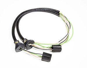Sensational 55 56 Chevy Headlight Wiring Harness Factory Fit Brand New 1955 Wiring Digital Resources Attrlexorcompassionincorg