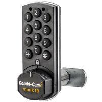 Combi-cam E Electronic Cam Lock on sale