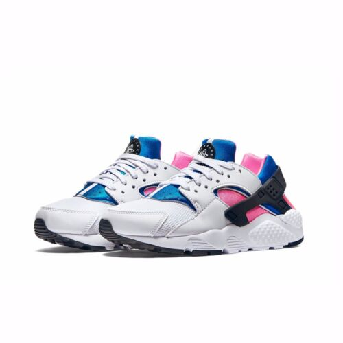 Nike Air Huarache Premium SE QS Toddler PS GS Kids Running Shoes 9C-7Y