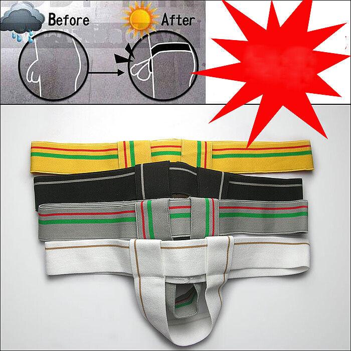 6 Pairs YDS16 YELETE Cotton Men/'s Argyle Diamond Dress Socks 10-13 Multi Color