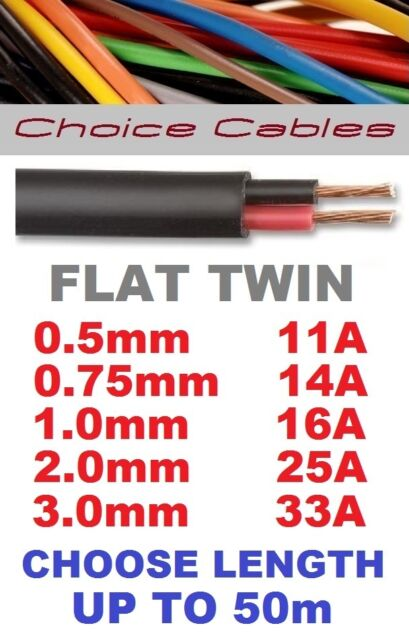 Ring Cable Lug 0,25 ÷1 10,4mm Red Bm 00143 5mm2 M10 Clamp Connection Ø