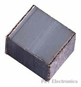 KEMET-LDEEF4220KA0N00-Film-Capacitor-AEC-Q200-LDE-Series-2-2-F-10