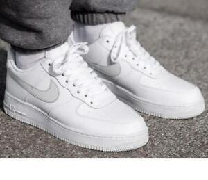 nike air force 1 07 shoe
