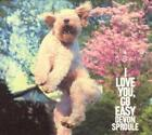 I Love You Go Easy von Devon Sproule (2011)