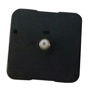 6262-Quartz-Wall-Clock-Movement-Mechanism-DIY-Kit-Battery-Powered-Hand-Tool