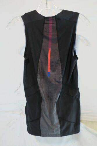 Louis Garneau Men/'s Pro Carbon Tri Top Medium Pop Retail $89.95