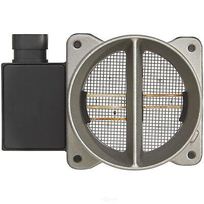 Mass Air Flow Sensor-MAF Sensor with housing Spectra MA101