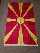 Flagge Fahne Einschulung Schulanfang Hissflagge 90 x 150 cm