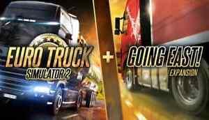 Euro-Truck-Simulator-2-GOLD-EDITION-Steam-Game-Key-PC-MAC-LINUX-REGION-FREE