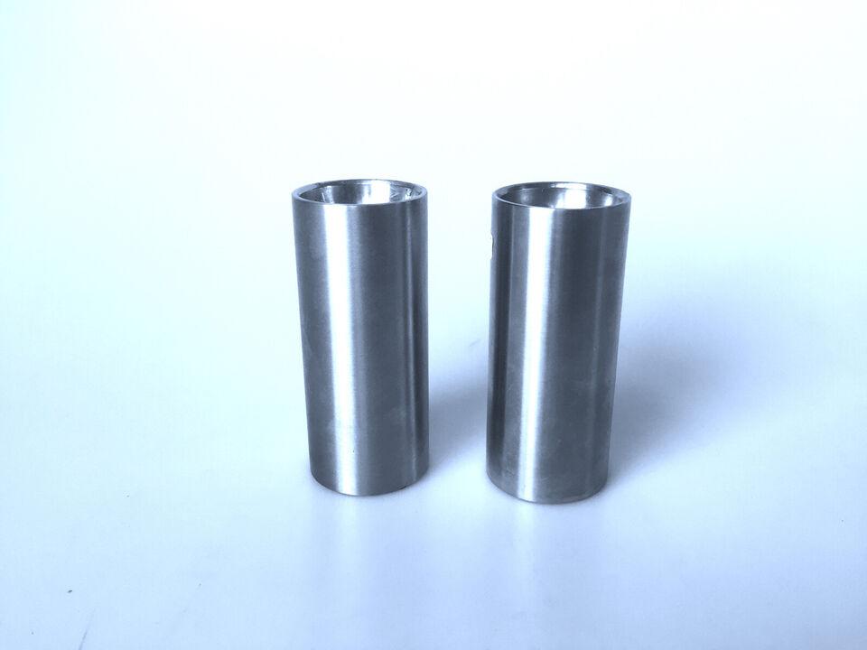 Stelton Cylinda salt & peber